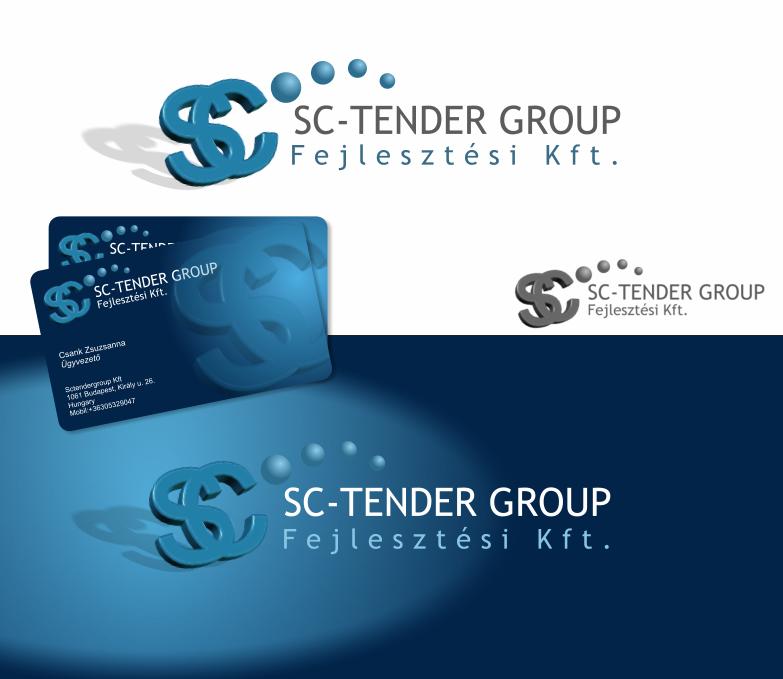 SC tender