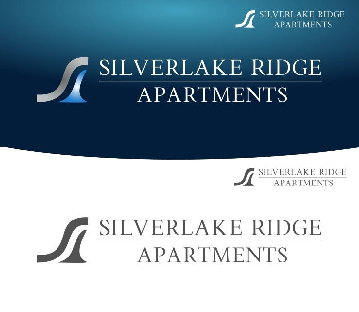 Silverlake apartments